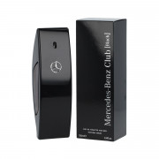 Mercedes-Benz Mercedes-Benz Club Black EDT 100 ml M