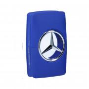 Mercedes-Benz Mercedes-Benz Man Blue EDT tester 100 ml M
