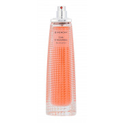 Givenchy Live Irresistible EDP tester 75 ml W