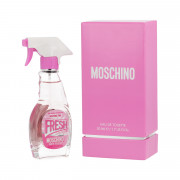 Moschino Pink Fresh Couture EDT 50 ml W