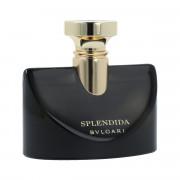 Bvlgari Splendida Jasmin Noir EDP 100 ml W
