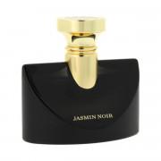 Bvlgari Splendida Jasmin Noir EDP 50 ml W