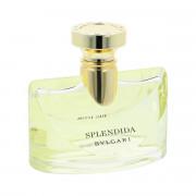 Bvlgari Splendida Iris d'Or EDP 100 ml W