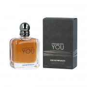 Armani Giorgio Emporio Stronger With You EDT 100 ml M
