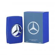 Mercedes-Benz Mercedes-Benz Man Blue EDT 100 ml M