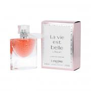 Lancome La Vie Est Belle L'Éclat EDP 50 ml W