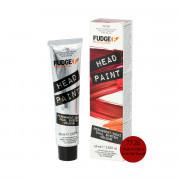 Fudge HeadPaint Medium Blonde 60 ml