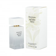 Elizabeth Arden White Tea EDT 50 ml W