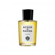 Acqua Di Parma Colonia EDC rozpoužíváno (plné nad 80%) 100 ml UNISEX