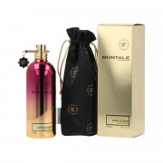 Montale Paris Aoud Legend EDP 100 ml UNISEX
