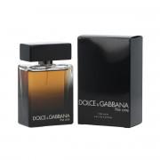 Dolce & Gabbana The One for Men EDP 50 ml M