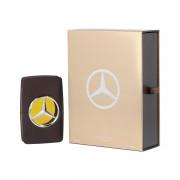Mercedes-Benz Man Private EDP 100 ml M