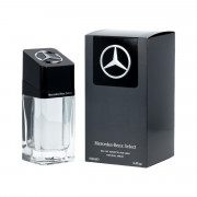 Mercedes-Benz Select EDT 100 ml M