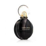 Bvlgari Goldea The Roman Night EDP 50 ml W