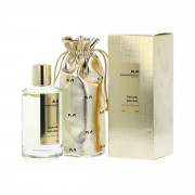 Mancera Paris Wave Musk EDP 120 ml UNISEX