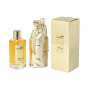 Mancera Paris Gold Intensitive Aoud EDP 120 ml UNISEX