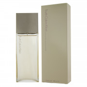 Calvin Klein Truth EDP 100 ml W