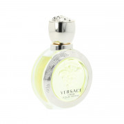 Versace Eros pour Femme DEO ve skle poškozená krabička 50 ml W