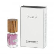 Nasomatto Narcotic V. Extrait de Parfum 30 ml W