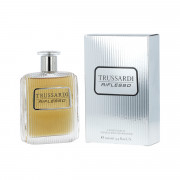 Trussardi Riflesso EDT 100 ml M