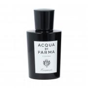 Acqua Di Parma Colonia Essenza EDC tester 100 ml M