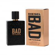 Diesel Bad Intense EDP 75 ml M