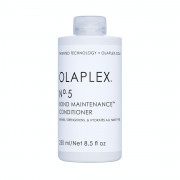 Olaplex No. 5 Bond Maintenance Conditioner 250 ml