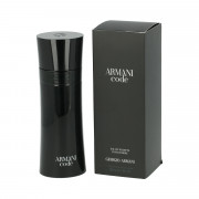 Armani Giorgio Code Homme EDT 200 ml M