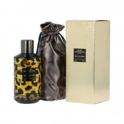 Mancera Paris Wild Leather EDP 120 ml UNISEX