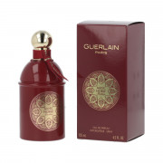 Guerlain Musc Noble EDP 125 ml UNISEX