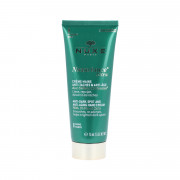 Nuxe Nuxuriance Ultra Anti-Dark Spot And Anti-Aging Hand Cream 75 ml