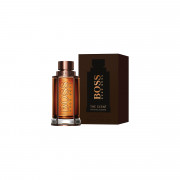 Hugo Boss Boss The Scent Private Accord For Him EDT 50 ml M
