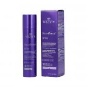 Nuxe Nuxellence Detox Anti-Aging Night Care Cream 50 ml