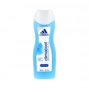 Adidas Climacool Women SG 400 ml