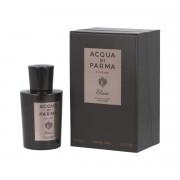 Acqua Di Parma Colonia Ebano Concentrée EDC 100 ml M
