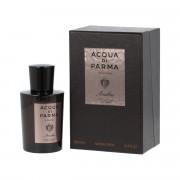 Acqua Di Parma Colonia Ambra Concentrée EDC 100 ml M