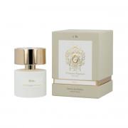 Tiziana Terenzi Ursa Extrait de Parfum 100 ml UNISEX