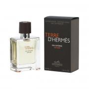 Hermès Terre D'Hermès Eau Intense Vetiver EDP 50 ml M