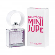 André Courrèges Mini Jupe EDP 50 ml W