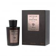 Acqua Di Parma Colonia Mirra Concentrée EDC 180 ml M