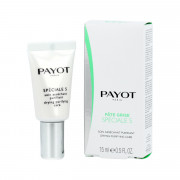 Payot Pate Gris Spéciale 5 Drying And Purifying Gel 15 ml