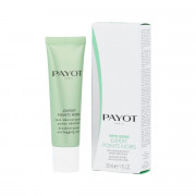 Payot Pate Grise Expert Points Noirs Blocked Pores Unclogging Care 30 ml