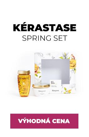 SpringSet1