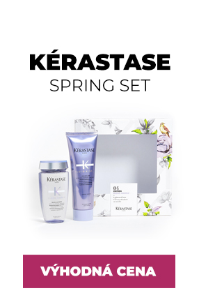SpringSet3