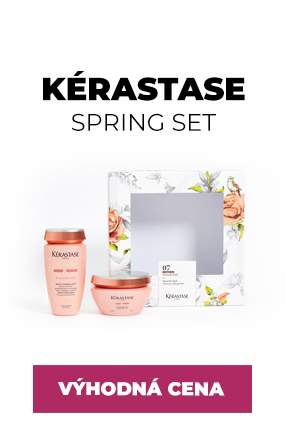 SpringSet5