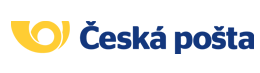 Česká pošta